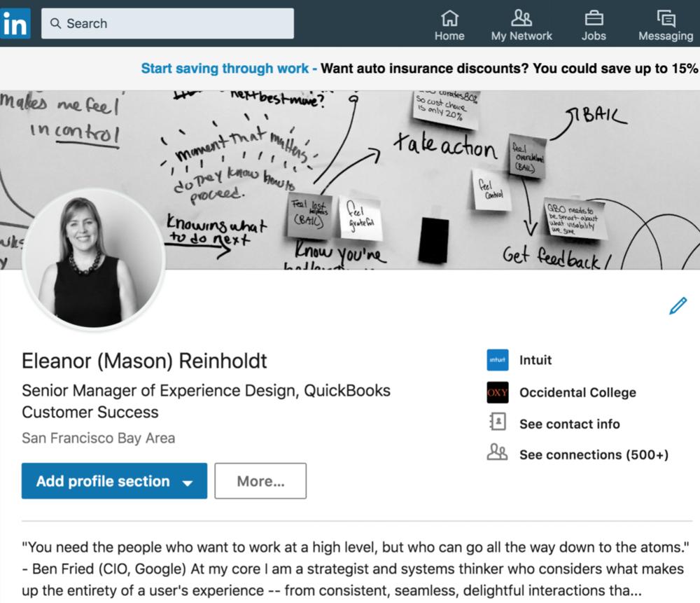 Eleanor  Mason  Reinholdt   LinkedIn.png