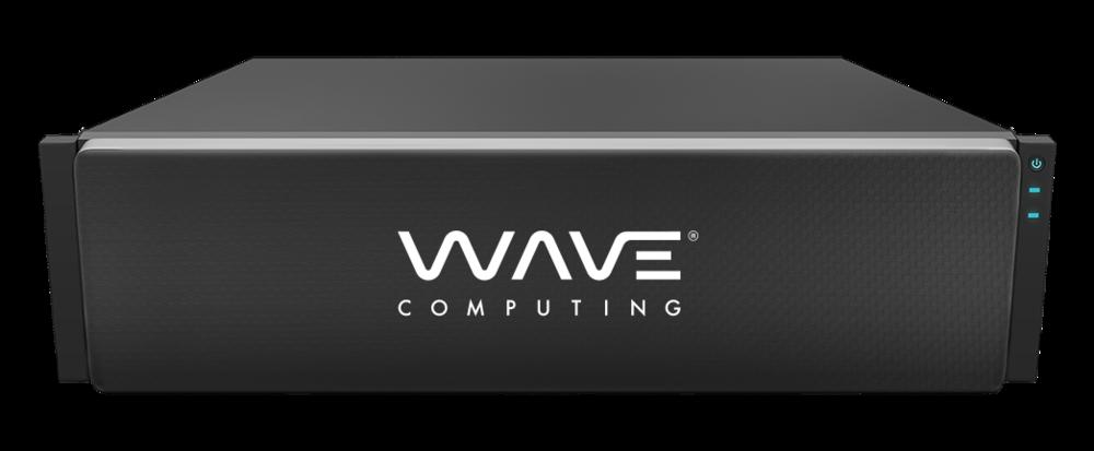 WaveComputing_ProductMockup.png