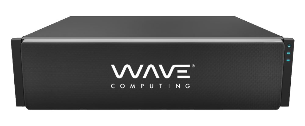 WaveComputing_ProductMockup.png