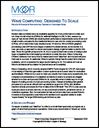 Wave Computing_Designed to Scale_Thumb.png