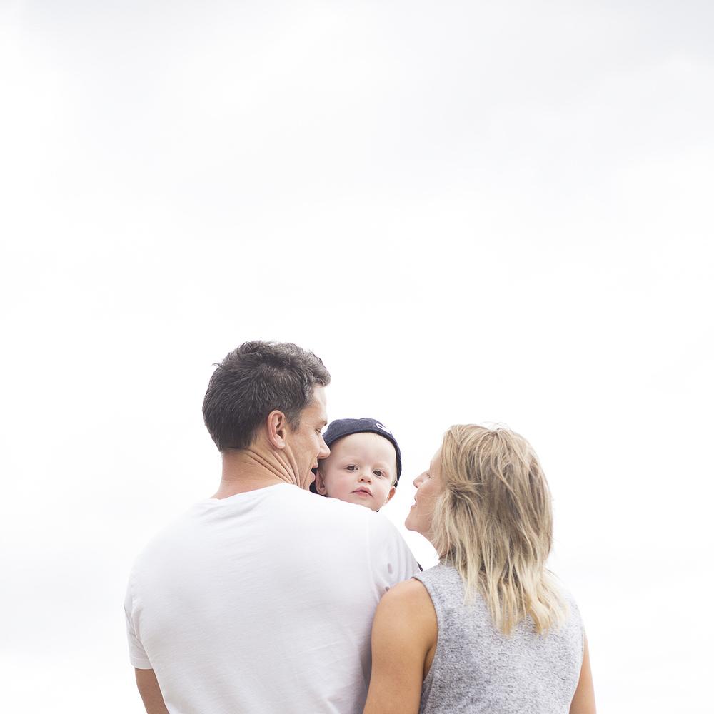 patterson-family-9.jpg