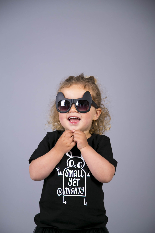 kidkind-3.jpg