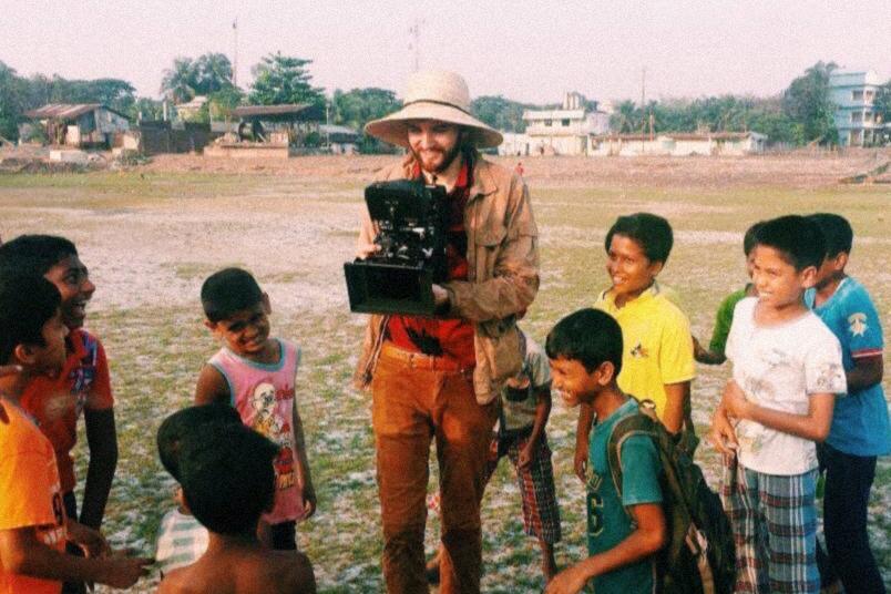 bangla kids g.jpg