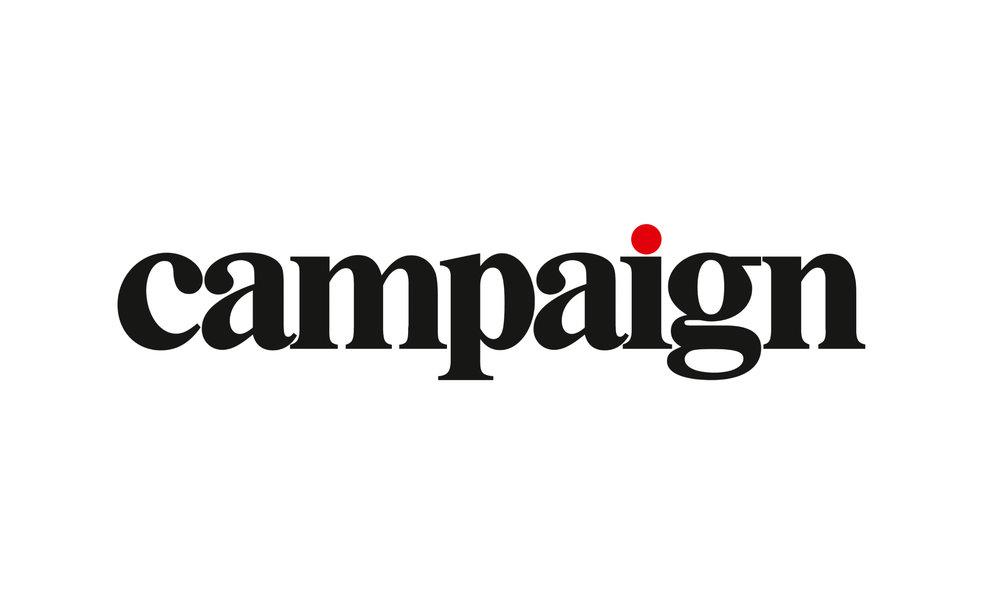 campaign2.jpg