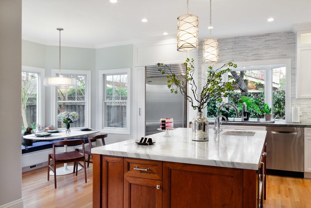 Newell kitchen_Small-4.jpg