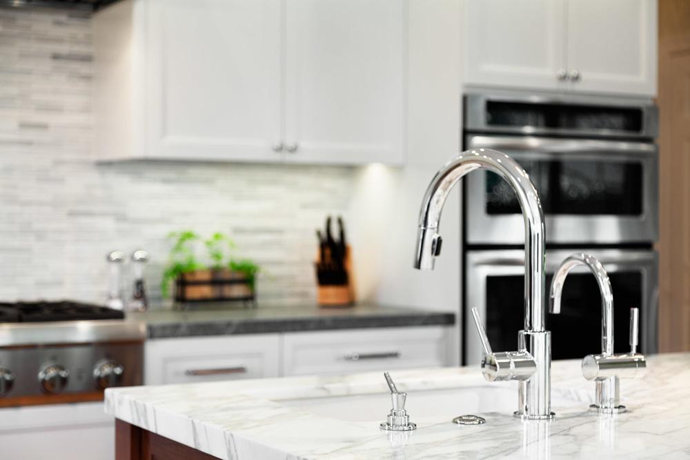 Newell kitchen_Small-9.jpg