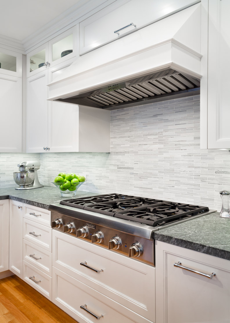Newell kitchen_Small-11.jpg