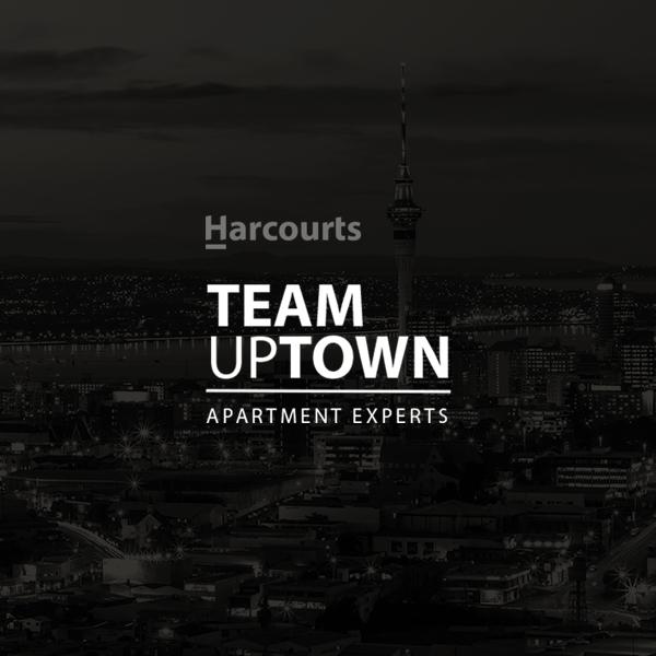 team-uptown.jpg