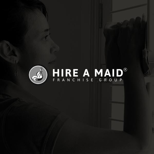 hire-a-maid1.jpg