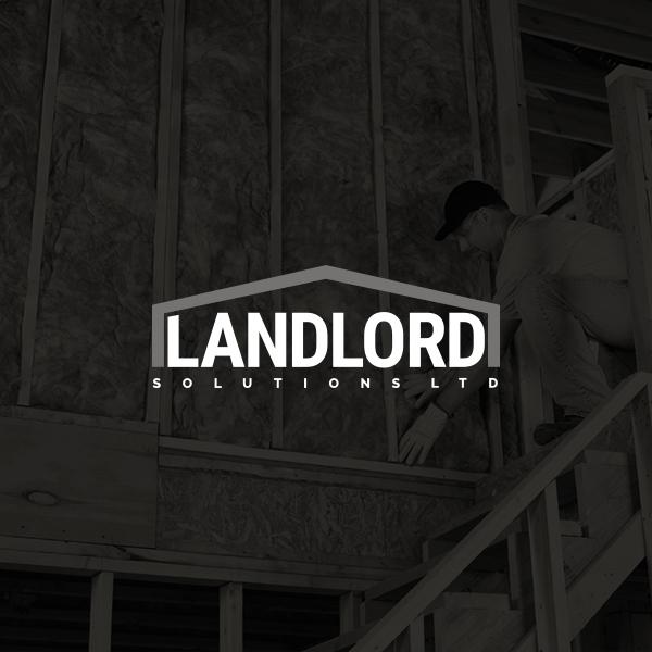 landlord-solutions.jpg
