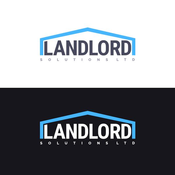 landlord-solutions-logo.jpg