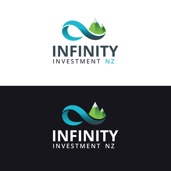ifinity-investment-logo.jpg