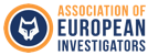 EAI - Logo.png