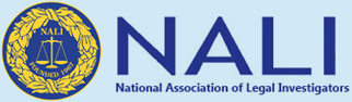 NALI logo.png