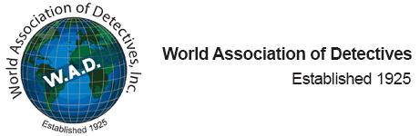 WAD logo.png