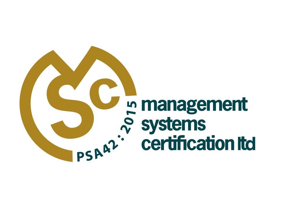 MSC Logo PSA42-2015.jpeg