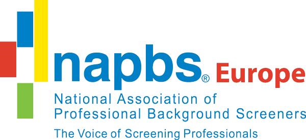 NAPBS_Color_Logo_Tagline_Europe.jpg