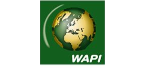 wapi-logo.png