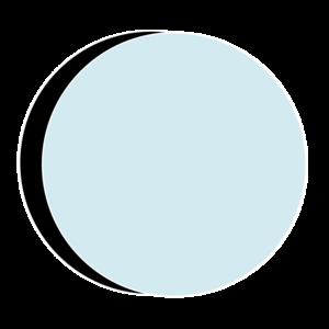 DCC Logo Ball .png