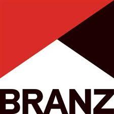 Branz logo.jpeg