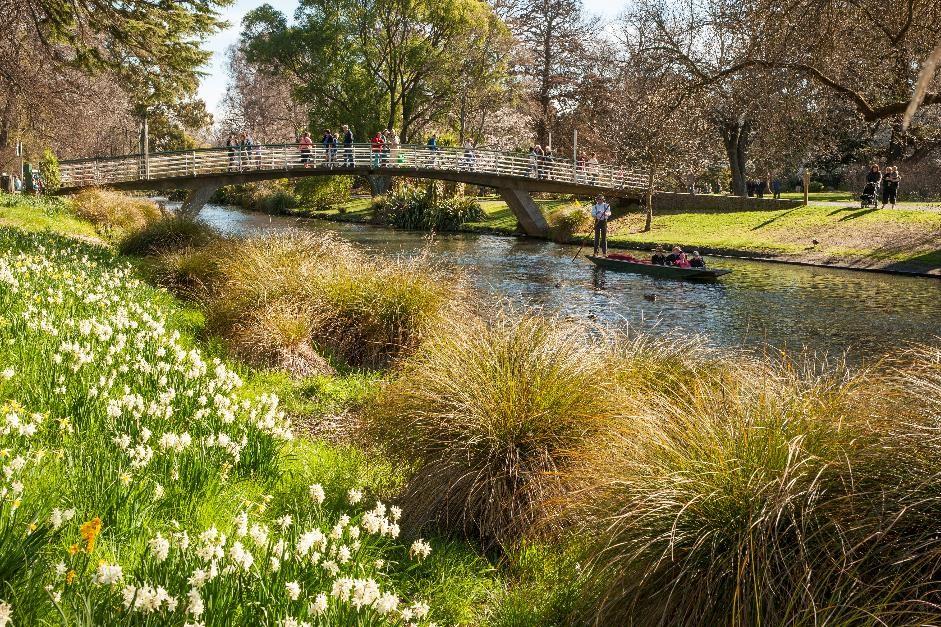 Avon River Botanic Gardens Kelvin McMillan COMPRESSED.jpg