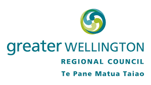 Greater+Wellington+logo.png