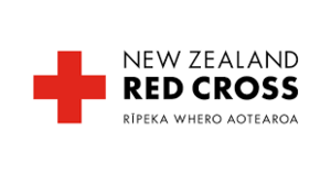 New+Zealand+Red+Cross+Logo.png