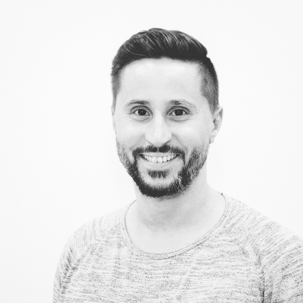 Mikko Ampuja Member of Executive Board Mikko has worked as a consultant, educator and researcher in many R&D projects for significant brands. He is engage will various projects within the company and actively collaborates with out clients.