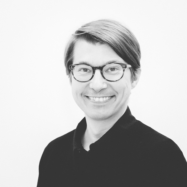 Markus Keränen Founder | Concept Designer Markus has been at the steering wheel of 15/30 for more than a decade. He has extensive experience in dozens of fruitful research projects. Currently he is focused on developing Nanohabits™.
