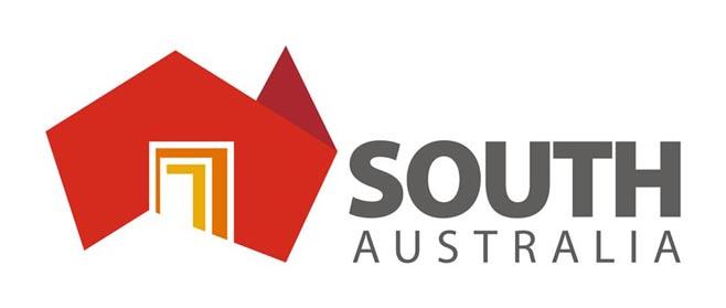 Brand_SouthAust2_hdr80pct.jpg