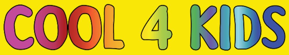 cool_4_kids_logo.png