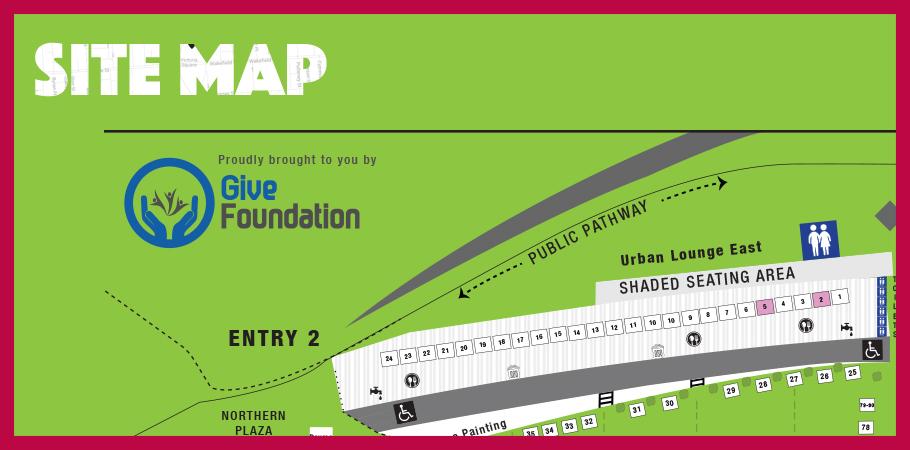 welcome_sitemap.jpg