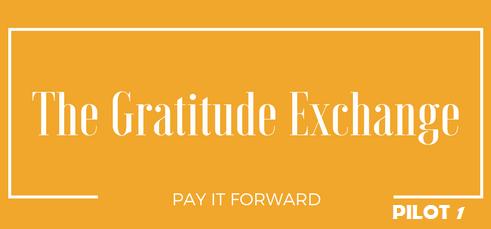 GratitudeExchange_Pilot1.png