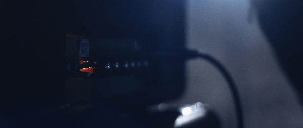 MGP_Jacob_musikvideo_FINAL_MASTER_26102015_575.jpg