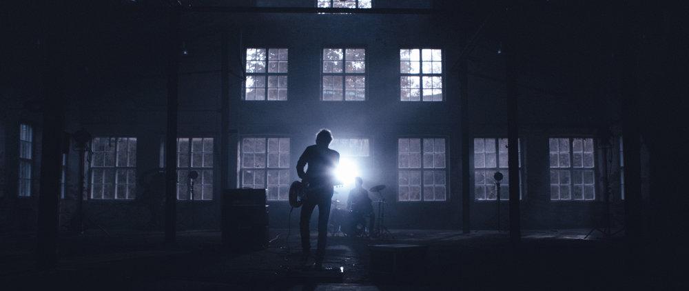 MGP_Jacob_musikvideo_FINAL_MASTER_26102015_645.jpg