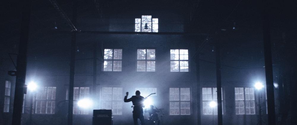 MGP_Jacob_musikvideo_FINAL_MASTER_26102015_863.jpg
