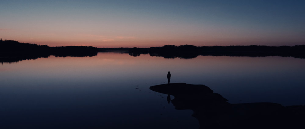 Finland_1.jpg