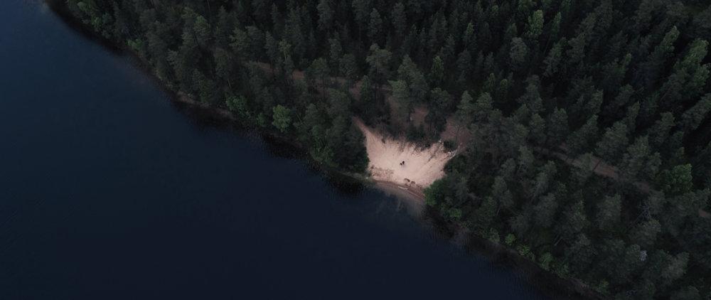 Finland_6.jpg