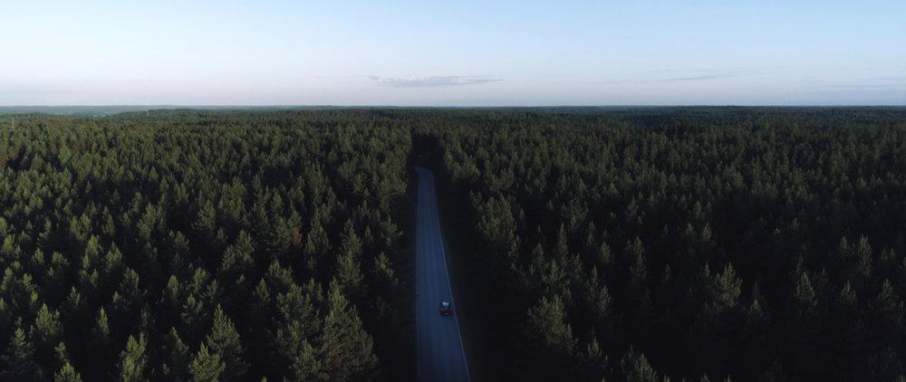 Finland_11.jpg