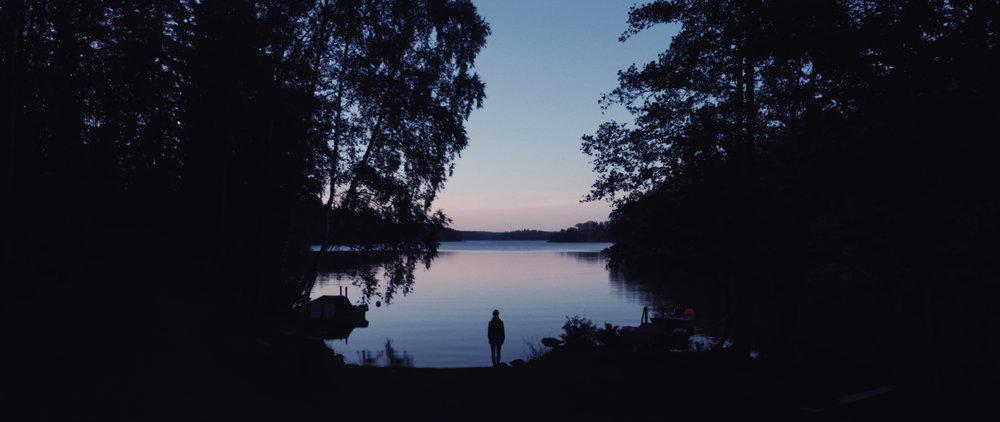 Finland_17.jpg
