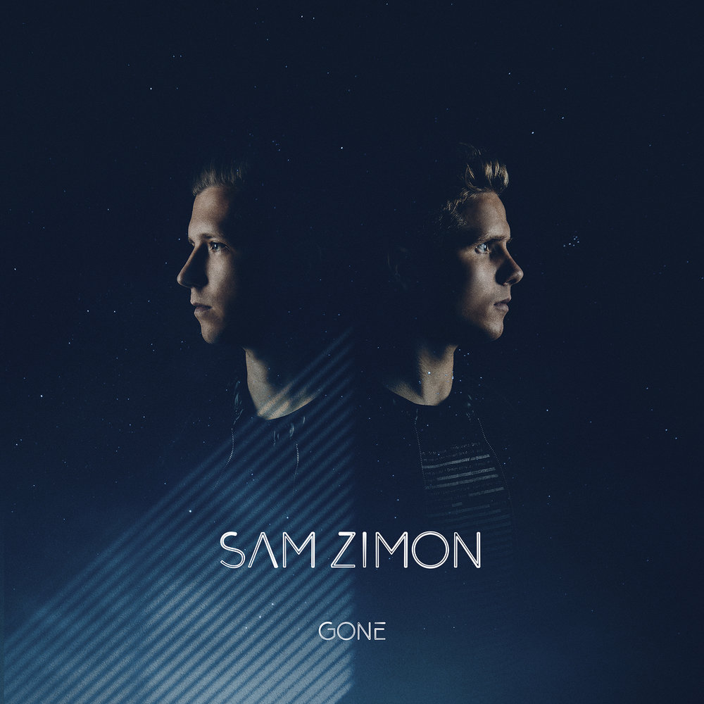 Sam Zimon_single_cover_FINAL_lowres.jpg