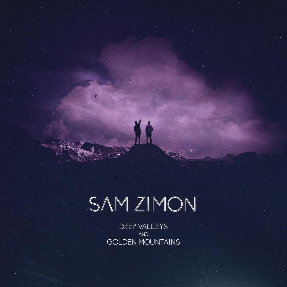 Sam Zimon - album cover - FINAL.jpg