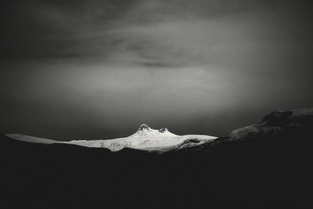Iceland_in_blackandwhite_02.jpg