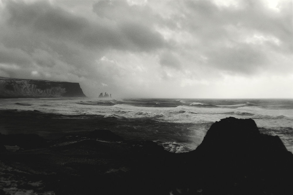 Iceland_in_blackandwhite_13.jpg