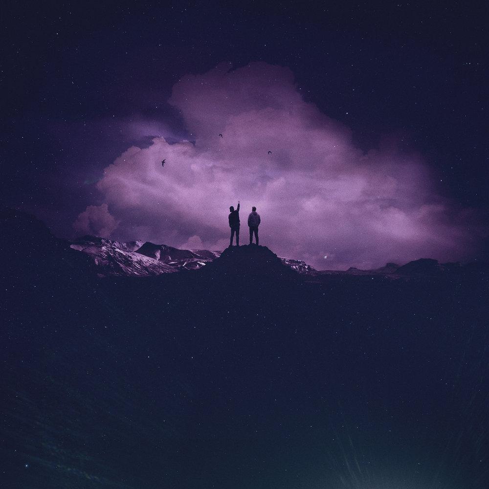 Sam Zimon - album cover - FINAL_nologo.jpg