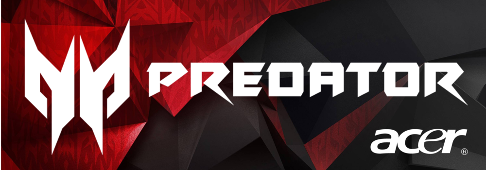 Acer Predator Is The Principal Sponsor For Lanka Comic Con 2016