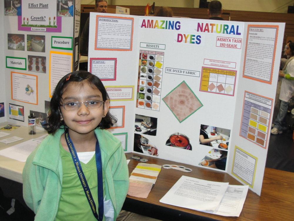 Picture credit: Eman Schools
