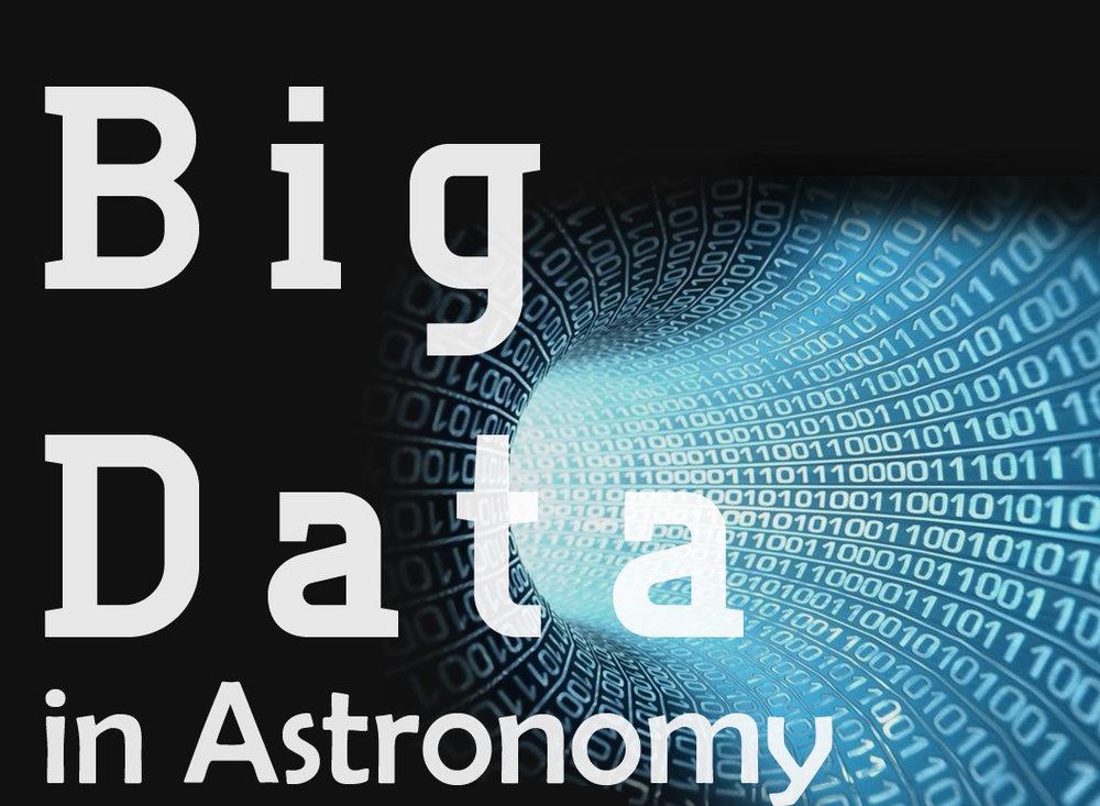 BigData_Astronomy_binary.jpg