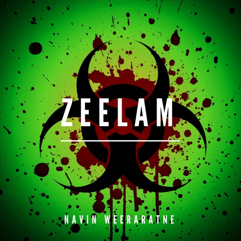 Zeelam Social.jpg