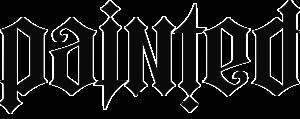 paintedfigs-logo.png